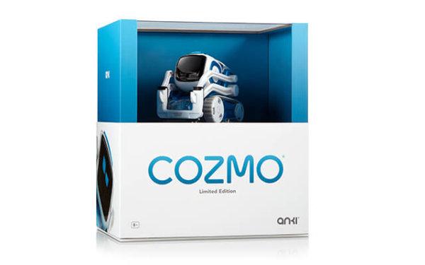 cozmo-LE-box