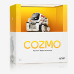 cozmo-box-desktop-us-update