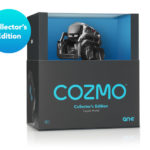 cozmo-box-product-detail-desktop-us