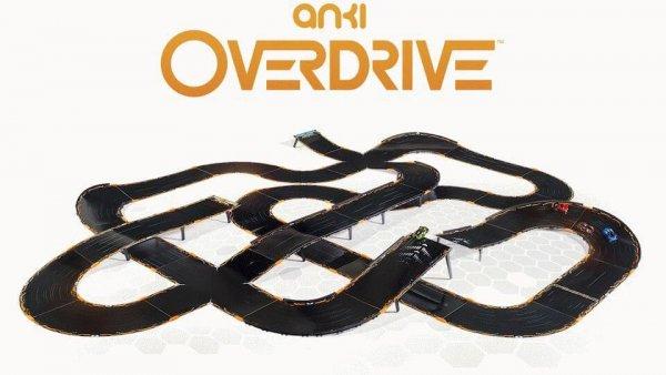 Anki-OVERDRIVE-Megatrack