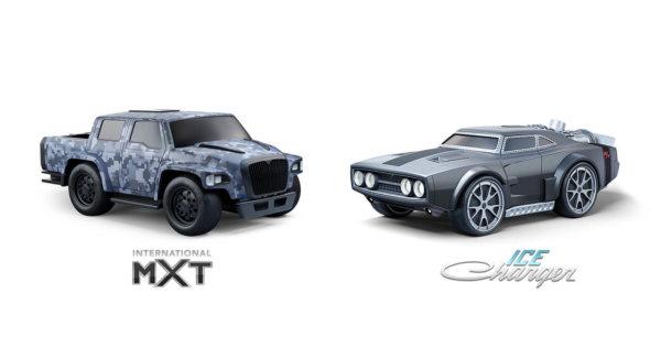 ff-super-cars-desktop