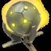 bigbang-weapon-3
