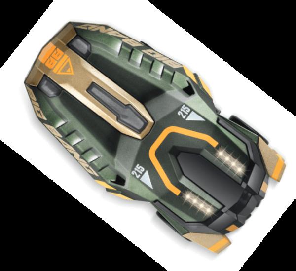bigbang-weapon-desktop