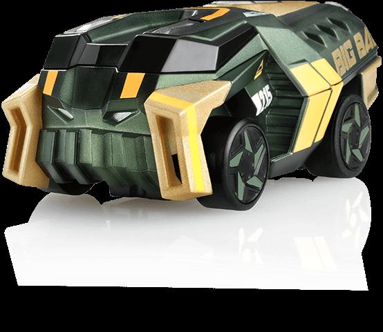 lp-cars-bigbang-desktop