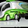 lp-trucks-free-wheel-desktop