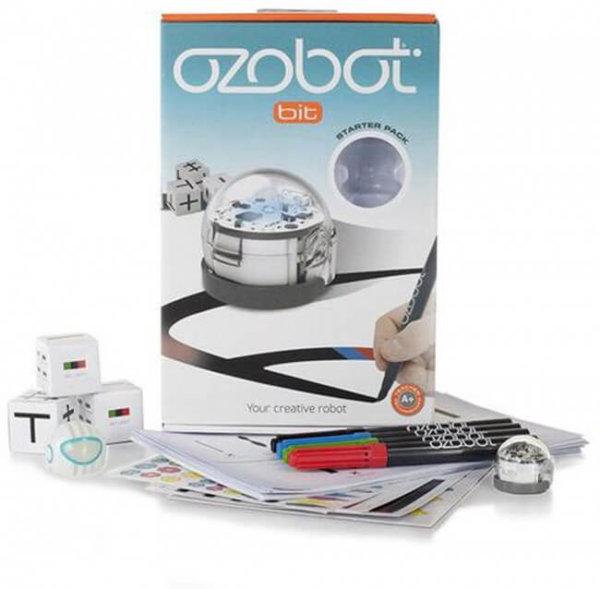 ozobot-bit-starter-pack-white—7415_1
