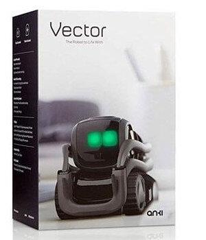 anki-vector-amazon1