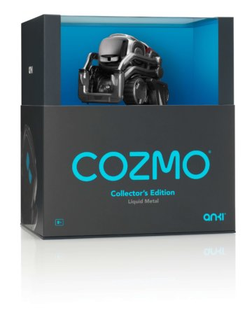 Cozmo_CA_1-5f1c66c0eb1d935392a8263c40761966