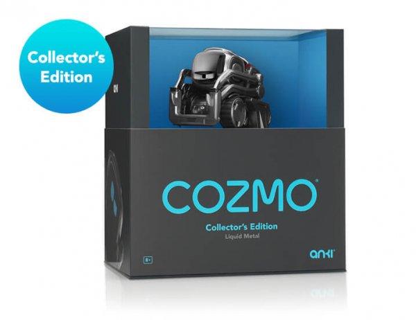 cozmo-box-product-detail-desktop-us