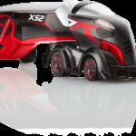 x52-weapons-desktop