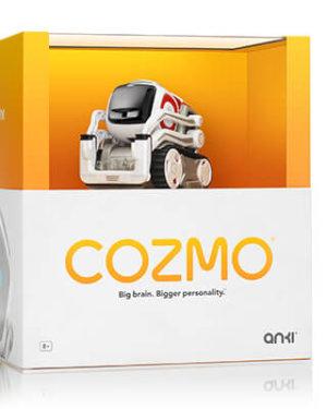 cozmo-classic-box-US-desktop