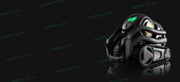 5bac875b09f10_vector-shop-hero-desktop