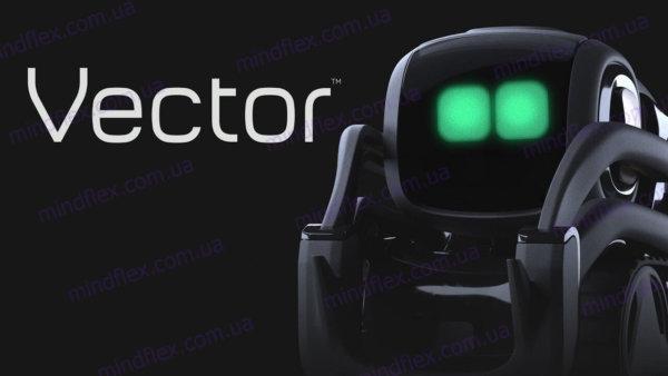 5bae02ed2aa9b_Vector-by-Anki-A-Giant-Roll-Forward-For-Robotkind
