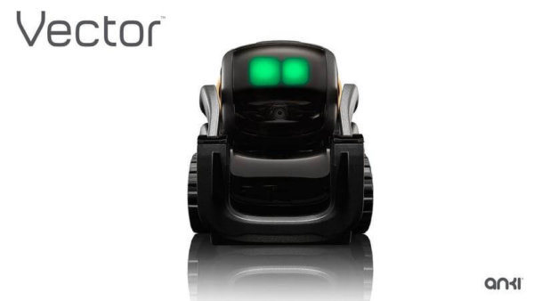 anki-vector_thumb800